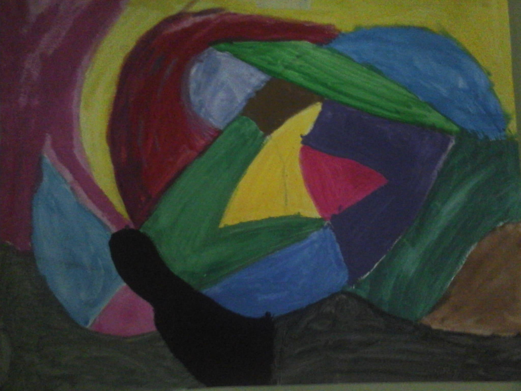 Atelier Raphael Peinture Poitiers